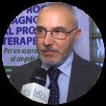 Marco Orlandi