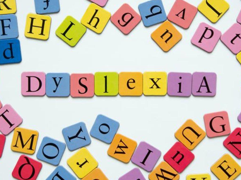 dyslexia - Il potere curativo dei videogiochi: parliamone meglio e parliamone ancora