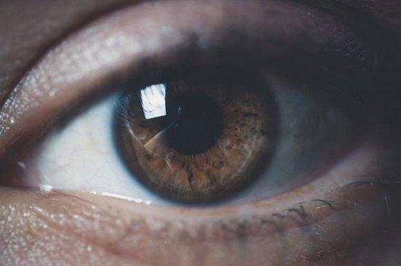 i movimenti oculari