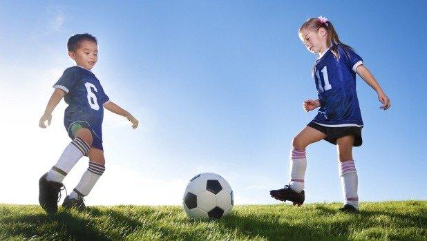 Sport vision e dislessia