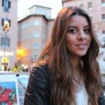 Gaia Romagnoli